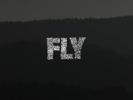 fly_thumb