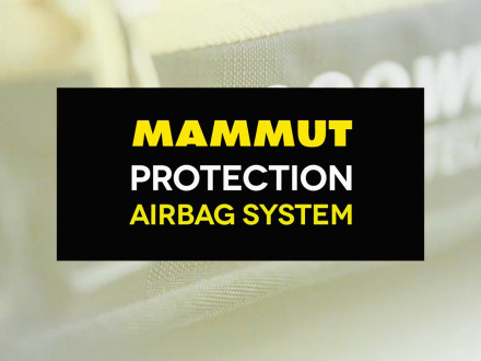 Mammut_Thumb