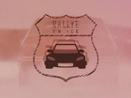 rallye_thumb