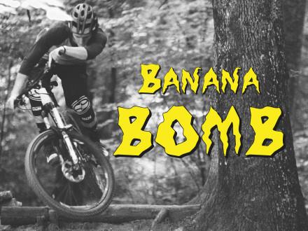 BananBomb_Thumb